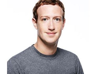 30026_mark-zuckerberg-headshot-11.jpg