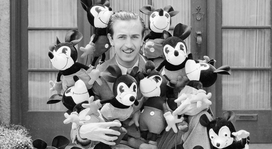 0_1180-x-600-About-Walt-Disney-1180x600.jpg
