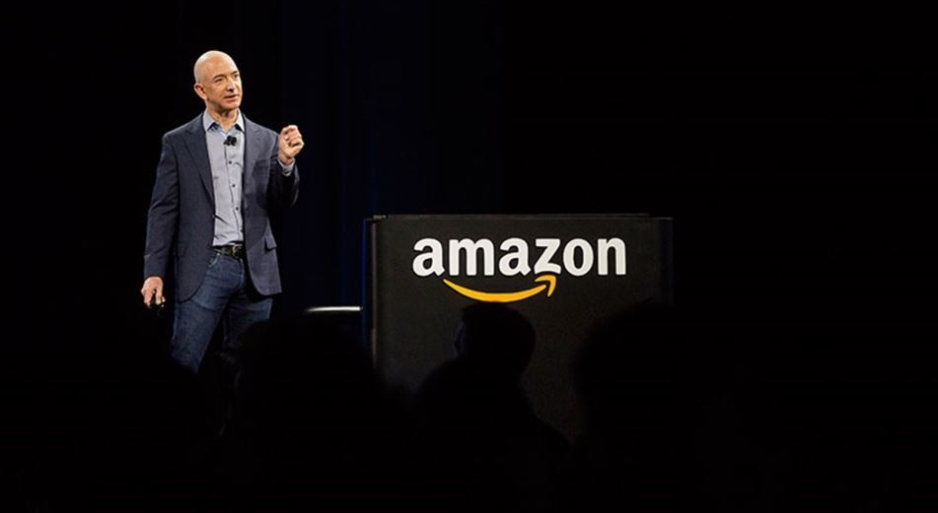 0_0000-Jeff-Bezos-amazon1.jpg