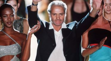 0_Gianni-Versace-Fashion-Designer.jpg