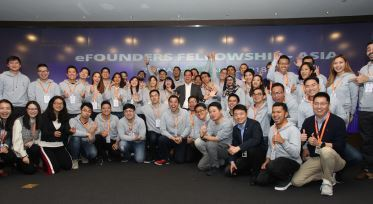 0_eFounders_Initiative_Asia_Launch.jpg