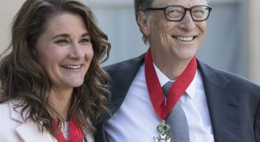 0_bill-melinda-gates-gates-foundation.jpg