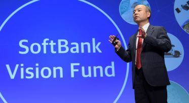0_ceo-masayoshi-son-vision-fund.jpg