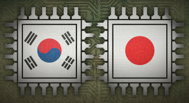 0_Korea-Trade-War-japanpng.png
