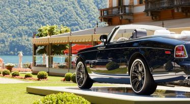 0_rolls-royce-phantom-zenith-collection.jpg