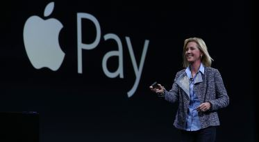 0_apple-pay-gettyimages-476363788.jpg