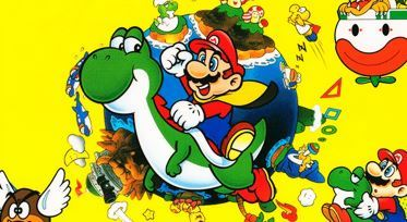 0_super-mario-world-1280jpg-eedf17_1280w.jpg